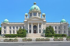 City tours,City tours,City tours,Walking tours,Belgrade Tour