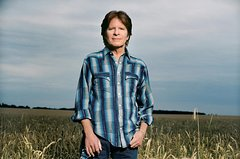 John Fogerty: My 50 Year Trip at Wynn Las Vegas