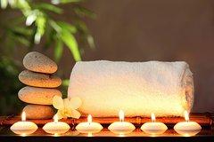 Imagen Special Deep Tissue Massage in Cusco