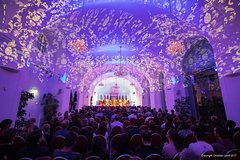Tickets, museos, atracciones,Teatro, shows y musicales,Palacio de Schönbrunn