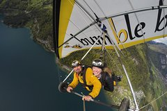 City tours,Activities,Auto guided tours,Air activities,