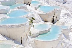 City tours,Tours with private guide,Specials,Excursion to Pamukkale,Excursion to Hierapolis