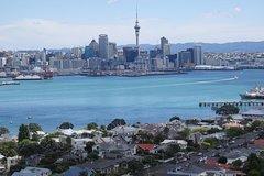 Imagen Full-Day Auckland Scenic Tour