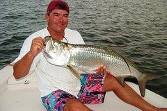 6-hour Pensacola Inshore Fishing Trip