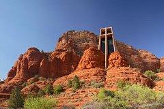 City tours,City tours,Activities,Bus tours,Adventure activities,Nature excursions,