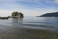 Excursions,Activities,Full-day excursions,Nature excursions,