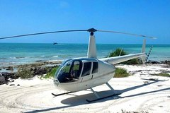 City tours,City tours,Activities,Auto guided tours,Air activities,Adventure activities,