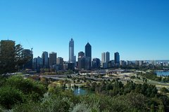City tours,Theme tours,Historical & Cultural tours,Swan River Cruise