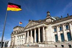 Imagen Visite pédestre d'une demi-journée des sites tristement célèbres du troisième Reich