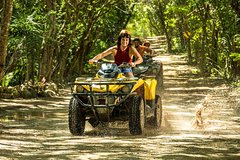 City tours,Activities,Tickets, museums, attractions,Tickets, museums, attractions,Theme tours,Historical & Cultural tours,Adventure activities,Adrenalin rush,Major attractions tickets,Major attractions tickets,
