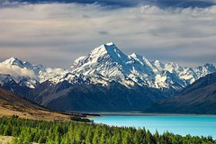 City tours,Activities,Activities,Air activities,Water activities,Excursion to Milford Sound,Excursion to Monte Cook