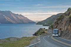 City tours,City tours,City tours,Excursions,Activities,Activities,Bus tours,Full-day tours,Auto guided tours,Full-day excursions,Air activities,Water activities,Excursion to Milford Sound