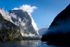 City tours,Activities,Activities,Full-day tours,Air activities,Water activities,Doubtful Sound Cruise
