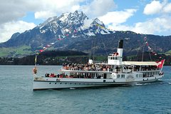 Excursions,Tickets, museums, attractions,Full-day excursions,Major attractions tickets,Lucerne Lake Cruise,Excursion to Pilatus,Lucerne Tour