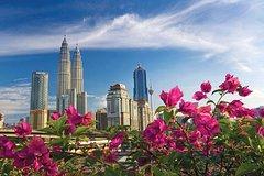 Imagen Half-Day Kuala Lumpur City Tour
