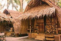 Imagen Gendui Chalet at Tadom Hill Resort