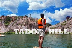 Imagen Full Day Tour at Tadom Hill Resort from Kuala Lumpur with transfer and Day Pass
