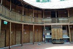 Imagen Hakka Village at Tadom Hill Resort