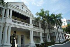 Imagen Klang City Tour -Royal Town of Klang