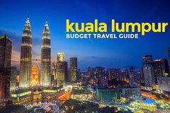 Imagen Kuala Lumpur Over Night Packages With Transfers