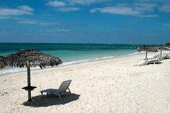 Activities,Activities,Water activities,Water activities,Freeport Shore Excursion