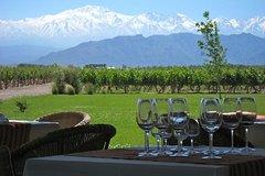 Imagen 7-Day Mendoza & Santiago de Chile Wine Tour
