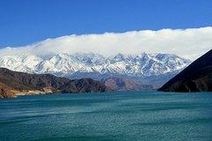 Imagen 7-Day Mendoza & Santiago de Chile Adventure tour