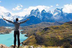 City tours,Excursions,Auto guided tours,Multi-day excursions,Excursion to Torres del Paine