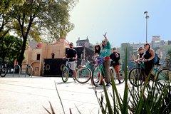 City tours,City tours,City tours,City tours,City tours,Bike tours,Theme tours,Theme tours,Theme tours,Historical & Cultural tours,Historical & Cultural tours,Historical & Cultural tours,Mexico Tour
