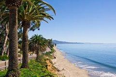 Salir de la ciudad,Excursiones de un día,Excursión a Santa Bárbara,Excursión 1 día