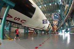 Salir de la ciudad,Actividades,Tickets, museos, atracciones,Excursiones de un día,Shopping tours,Entradas a atracciones principales,Centro Espacial Kennedy