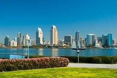 Salir de la ciudad,Excursiones de un día,Excursión a San Diego