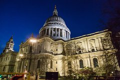 Imagen  London Night Sightseeing Tour