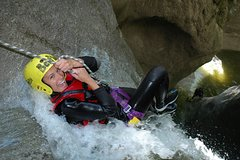 Excursions,Activities,Full-day excursions,Adventure activities,Adrenalin rush,Excursion to Interlaken