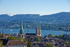 City tours,City tours,City tours,City tours,Bus tours,Auto guided tours,Zurich Tour
