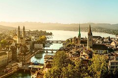 City tours,City tours,City tours,City tours,Walking tours,Full-day tours,Theme tours,Historical & Cultural tours,Zurich Tour
