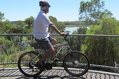 Imagen Perth Electric Bike Tours