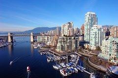 Ver la ciudad,Ver la ciudad,Ver la ciudad,Ver la ciudad,Ver la ciudad,Actividades,Visitas en autobús,Visitas en autobús,Visitas en autobús,Actividades acuáticas,Tour por Vancouver
