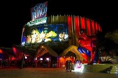 Punta Cana La Altagracia Province Coco Bongo Show and Disco in Punta Cana 39401P7