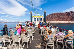 Ver la ciudad,City tours,Ver la ciudad,City tours,Ver la ciudad,City tours,Ver la ciudad,City tours,Visitas en autobús,Bus tours,Tours de un día completo,Full-day tours,Tours auto-guiados,Auto guided tours,Hoover Dam