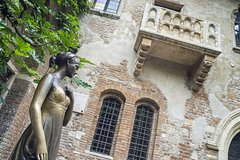 Verona in Love tour for small groups