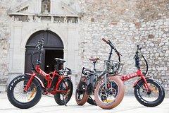 City tours,City tours,Bike tours,Full-day tours,