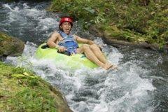 Actividades,Actividades,Actividades acuáticas,Actividades acuáticas,Actividades de aventura,Deporte,Safari en Jamaica