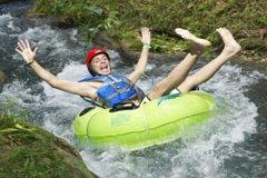 Actividades,Actividades,Actividades acuáticas,Actividades acuáticas,Actividades de aventura,Deporte,