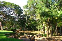 Imagen Darwin Afternoon Sightseeing Tour