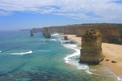 Imagen Great Ocean Road Day Trip Including Twelve Apostles, Loch Ard Gorge and Apollo Bay