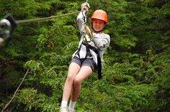 Actividades,Actividades de aventura,Adrenalina,Excursión a Cerro López