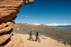 Ver la ciudad,Ver la ciudad,Actividades,Visitas en bici,Actividades de aventura,Adrenalina,
