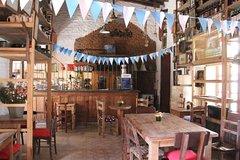 Imagen Visita cultural y gastronómica para grupos pequeños en Buenos Aires