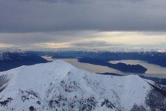 Imagen Senderismo de día completo al Cerro Bella Vista desde Bariloche.